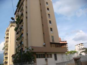 Apartamento En Ventaen Caracas, Valle Abajo, Venezuela, VE RAH: 17-5085