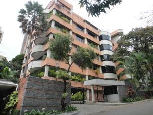 Apartamento En Alquiler En Caracas, Lomas De Las Mercedes, Venezuela, VE RAH: 17-5639