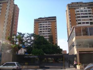 Apartamento En Venta En Caracas, El Paraiso, Venezuela, VE RAH: 17-5088