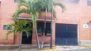Townhouse En Venta En Guatire, El Castillejo, Venezuela, VE RAH: 17-5101