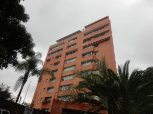 Apartamento En Venta En Caracas, El Pedregal, Venezuela, VE RAH: 17-5095