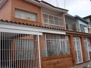 Casa En Venta En Caracas, La California Norte, Venezuela, VE RAH: 17-5214