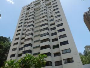 Apartamento En Venta En Caracas, Manzanares, Venezuela, VE RAH: 17-6251