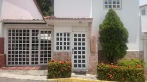 Townhouse En Venta En Guatire, El Castillejo, Venezuela, VE RAH: 17-5103