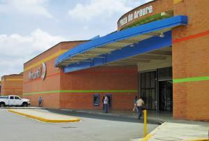 Local Comercial En Ventaen Araure, Araure, Venezuela, VE RAH: 17-5099