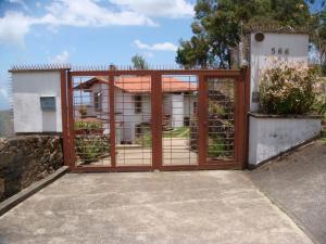 Casa En Venta En El Junquito-Vargas, El Junko Country Club, Venezuela, VE RAH: 17-5104