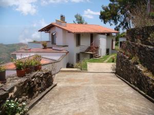 Casa En Ventaen El Junquito-Vargas, El Junko Country Club, Venezuela, VE RAH: 17-5104