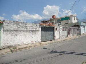 Terreno En Venta En Maracay, El Limon, Venezuela, VE RAH: 17-5105