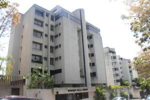 Apartamento En Ventaen Caracas, Colinas De Valle Arriba, Venezuela, VE RAH: 17-5175
