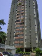Apartamento En Venta En Caracas, El Marques, Venezuela, VE RAH: 17-5110