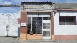 Local Comercial En Venta En Barquisimeto, Centro, Venezuela, VE RAH: 17-5111