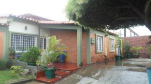 Casa En Venta En Cabudare, Parroquia Cabudare, Venezuela, VE RAH: 17-5113