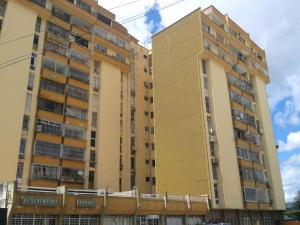 Apartamento En Ventaen Cabudare, Parroquia Cabudare, Venezuela, VE RAH: 17-5118
