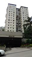 Apartamento En Venta En Caracas, Colinas De Bello Monte, Venezuela, VE RAH: 17-5157