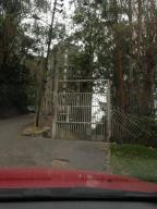 Apartamento En Venta En San Antonio De Los Altos, El Picacho, Venezuela, VE RAH: 17-5018