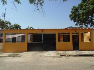 Casa En Venta En Valencia, Parque Valencia, Venezuela, VE RAH: 17-5227