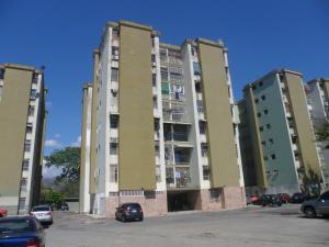 Apartamento En Venta En Guacara, Centro, Venezuela, VE RAH: 17-5204