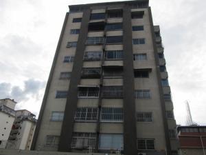 Apartamento En Venta En Caracas, Plaza Venezuela, Venezuela, VE RAH: 17-5198