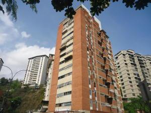 Apartamento En Venta En Caracas, Colinas De Bello Monte, Venezuela, VE RAH: 17-5152