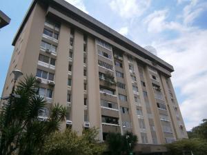 Apartamento En Venta En Caracas, El Marques, Venezuela, VE RAH: 17-6289