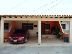 Casa En Venta En Cabudare, Los Bucares, Venezuela, VE RAH: 17-5166