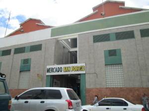 Local Comercial En Venta En Caracas, Cementerio, Venezuela, VE RAH: 17-5169