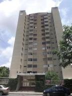 Apartamento En Ventaen Caracas, Santa Paula, Venezuela, VE RAH: 17-5224