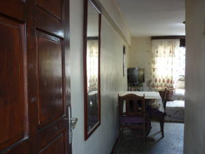Apartamento En Venta En Caracas, Parroquia La Vega, Venezuela, VE RAH: 17-5184