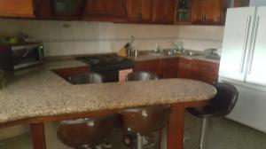 Casa En Venta En Punto Fijo, Los Caciques, Venezuela, VE RAH: 17-5205