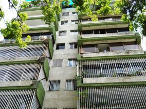 Apartamento En Venta En Valencia, Prebo I, Venezuela, VE RAH: 17-5185