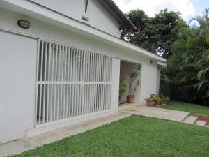 Casa En Venta En Caracas, Altamira, Venezuela, VE RAH: 17-5199