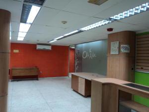En Venta En Caracas - Santa Monica Código FLEX: 17-5195 No.13