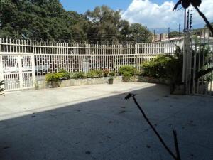 En Venta En Caracas - Santa Monica Código FLEX: 17-5195 No.14