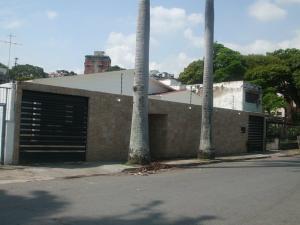Casa En Ventaen Caracas, La Paz, Venezuela, VE RAH: 17-5348