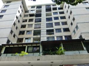 Apartamento En Venta En Caracas, Los Palos Grandes, Venezuela, VE RAH: 17-6104