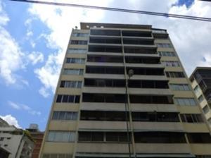 Apartamento En Venta En Caracas, Los Palos Grandes, Venezuela, VE RAH: 17-6105