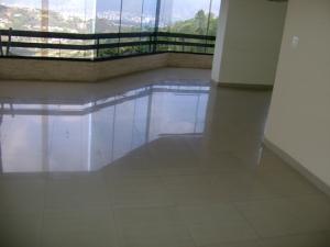 Apartamento En Venta En Caracas, Los Naranjos Del Cafetal, Venezuela, VE RAH: 17-6288
