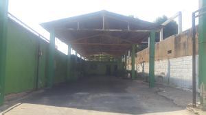 Galpon - Deposito En Venta En Maracaibo, Circunvalacion Dos, Venezuela, VE RAH: 17-5202