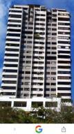 Apartamento En Venta En Caracas, Alto Prado, Venezuela, VE RAH: 17-5238