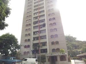 Apartamento En Ventaen San Antonio De Los Altos, Parque El Retiro, Venezuela, VE RAH: 17-6284