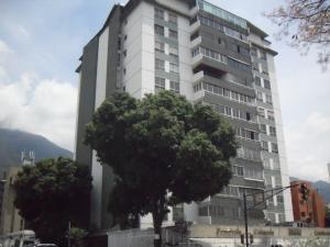 Apartamento En Alquiler En Caracas, Santa Eduvigis, Venezuela, VE RAH: 17-5209