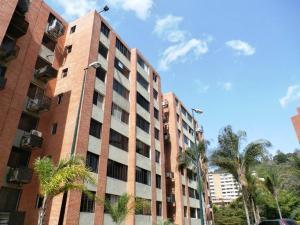 Apartamento En Ventaen Caracas, Los Naranjos Humboldt, Venezuela, VE RAH: 17-5263