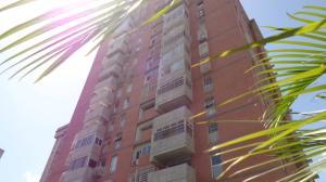 Apartamento En Venta En Caracas, Parroquia La Candelaria, Venezuela, VE RAH: 17-5217
