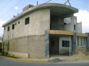 Casa En Venta En Cagua, La Ciudadela, Venezuela, VE RAH: 17-5220