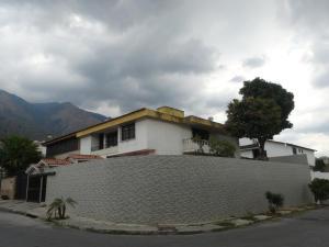 Casa En Venta En Caracas, El Marques, Venezuela, VE RAH: 17-5222