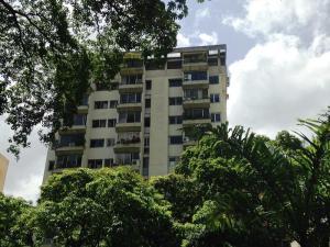 Apartamento En Venta En Caracas, El Rosal, Venezuela, VE RAH: 17-6783