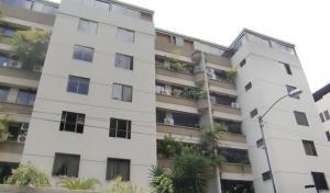 Apartamento En Venta En Caracas, Miranda, Venezuela, VE RAH: 17-5235