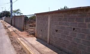 Terreno En Venta En Ciudad Ojeda, Nueva Venezuela, Venezuela, VE RAH: 17-5237