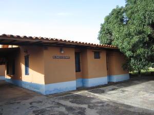 Casa En Ventaen Margarita, Sector Agua De Vaca, Venezuela, VE RAH: 16-12600