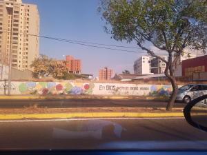 Terreno En Venta En Maracaibo, Santa Lucía, Venezuela, VE RAH: 17-5240